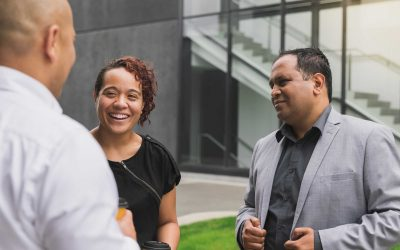 Invitation from Te Pūkenga to have your say