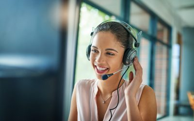 How contact centre qualifications can help drive your organisation forward