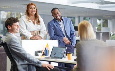 Workforce Development Councils filling governance roles